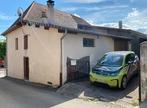 Vente Maison 4 pièces 125m² Salagnon (38890) - Photo 2