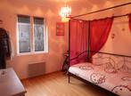 Vente Maison 4 pièces 122m² 7 KM MONTEREAU FAULT YONNE - Photo 9