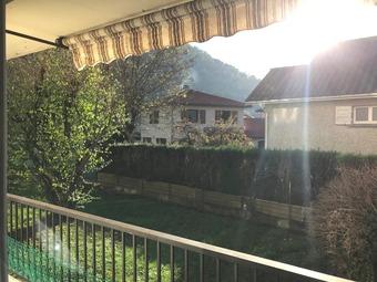 Location Appartement 3 pièces 62m² Gières (38610) - Photo 1
