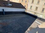 Vente Maison 5 pièces 80m² Cours-la-Ville (69470) - Photo 9