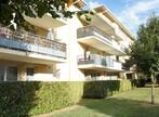 Sale Apartment 2 rooms 48m² Fontanil-Cornillon (38120) - Photo 6