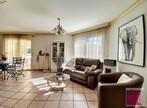 Vente Maison 4 pièces 87m² Cranves-Sales (74380) - Photo 15