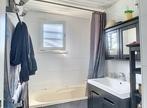 Vente Maison 7 pièces 167m² Claix (38640) - Photo 4