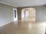Vente Appartement 6 pièces 150m² Mulhouse (68100) - Photo 1