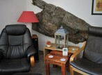 Sale House 5 rooms 90m² Venosc - Photo 5