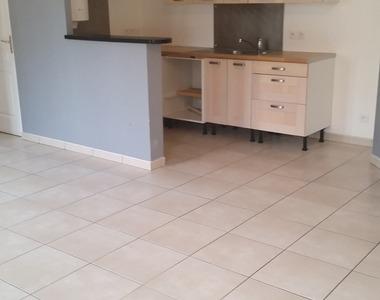 Renting Apartment 3 rooms 65m² Rambouillet (78120) - photo