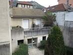 Location Appartement 2 pièces 29m² Grenoble (38000) - Photo 8