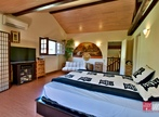 Sale House 9 rooms 297m² Monnetier-Mornex (74560) - Photo 7