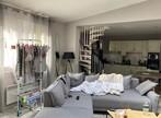 Vente Appartement 3 pièces 83m² Le Havre (76620) - Photo 10