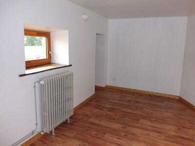Location Maison 5 pièces 149m² Grézieux-le-Fromental (42600) - Photo 15