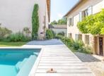Vente Maison 7 pièces 192m² Parcieux (01600) - Photo 2