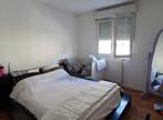 Vente Appartement 3 pièces 66m² Cran-Gevrier (74960) - Photo 4