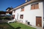Sale House 4 rooms 124m² Saint-Vincent-de-Mercuze (38660) - Photo 1