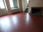 Vente Appartement 4 pièces 150m² Mulhouse (68100) - Photo 7