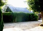 Vente Maison 6 pièces 160m² AUFFAY - Photo 6