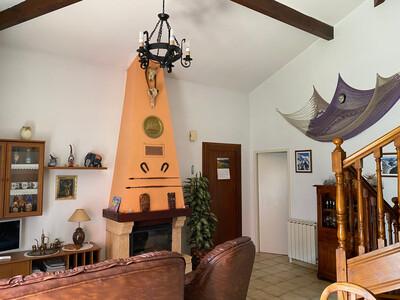 Vente Maison 3 pièces 47m² Capbreton (40130) - Photo 3