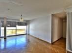 Vente Appartement 3 pièces 77m² ANNEMASSE - Photo 5