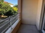 Renting Apartment 2 rooms 31m² Blagnac (31700) - Photo 5