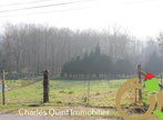 Sale Land 1 333m² Vallée de la course - Photo 1