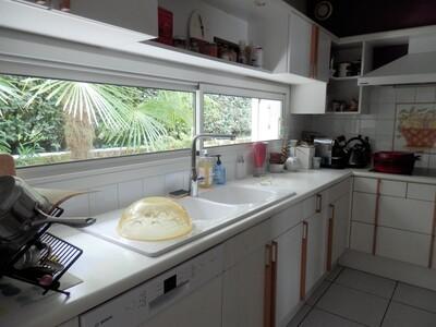 Vente Maison 7 pièces 220m² Dax (40100) - Photo 18