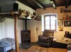 Vente Maison 4 pièces 100m² BOGEVE - Photo 3