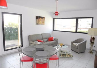 Vente Appartement 2 pièces 46m² Toulouse (31100) - photo