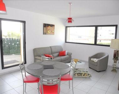 Sale Apartment 2 rooms 46m² Toulouse (31100) - photo