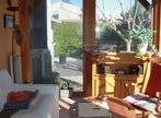 Vente Maison 5 pièces 135m² Cavaillon (84300) - Photo 7