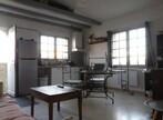 Vente Maison 10 pièces 370m² L' Houmeau (17137) - Photo 14