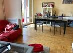 Location Appartement 3 pièces 69m² Saint-Martin-d'Hères (38400) - Photo 4