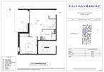 Vente Appartement 2 pièces 42m² Anglet (64600) - Photo 3