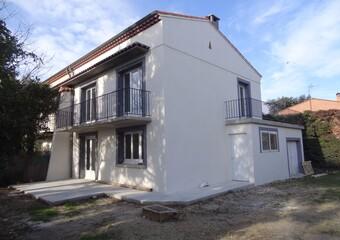 Location Maison 5 pièces 94m² Montélimar (26200) - Photo 1