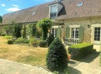 Sale House 6 rooms 210m² rambouillet - Photo 1