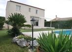 Vente Maison 5 pièces 155m² Saint-Hippolyte (66510) - Photo 10