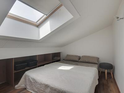 Vente Maison 3 pièces 31m² Capbreton (40130) - Photo 8