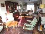Sale House 6 rooms 200m² Étaples sur Mer (62630) - Photo 10