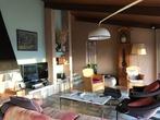 Sale House 8 rooms 195m² Agen (47000) - Photo 19