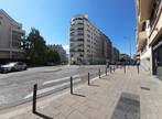 Vente Local commercial 60m² Grenoble (38000) - Photo 4
