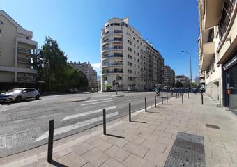 Vente Local commercial 60m² Grenoble (38000) - Photo 1