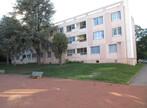 Vente Appartement 3 pièces 65m² Saint-Priest (69800) - Photo 1