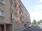 Location Appartement 3 pièces 70m² Fontaine (38600) - Photo 1