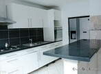 Vente Maison 4 pièces 125m² Faches-Thumesnil (59155) - Photo 7