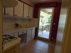Location Appartement 2 pièces 67m² Lyon 05 (69005) - Photo 7