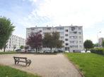 Vente Appartement 3 pièces 51m² Saint-Martin-d'Hères (38400) - Photo 9
