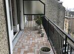 Vente Appartement 4 pièces 88m² Le Havre (76600) - Photo 1