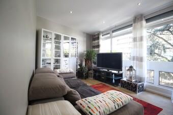 Vente Appartement 4 pièces 71m² Chamalières (63400) - photo