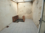 Renting House 2 rooms 36m² Montreuil (62170) - Photo 6