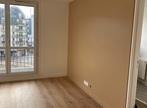 Location Appartement 2 pièces 45m² Châtillon (92320) - Photo 8