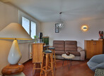 Vente Appartement 3 pièces 71m² Sassenage (38360) - Photo 2