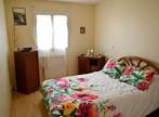 Vente Appartement 3 pièces 79m² Arcachon (33120) - Photo 6